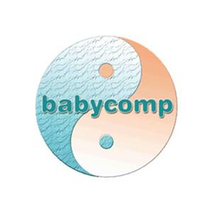 BABYCOMP_ying_yang-300-300