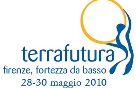 TerraFutura_logo_mag_2010
