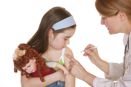 vaccine-gardasil