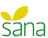 sana_2010_it