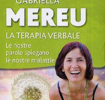 1268495514_80409495_1-Videocorso-La-Terapia-Verbale-Gabriella-Mereu-YouTrainingit-TUTTA-ITALIA-1268495514