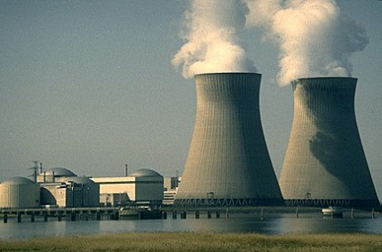 12bloccacentralidecisivogiugnogovernoilinitalianuclearireferendumsi