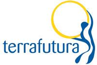 logo_terra_futura_TF