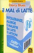 mal-di-latte