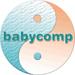 BABYCOMP_YingYang_75