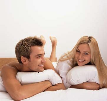 non-rimanere-incinta-giovane-coppia-coito-interrotto-spirale