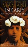 inkariy-la-profezia-del-sole_39022