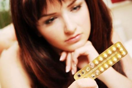 contraceptive-pill