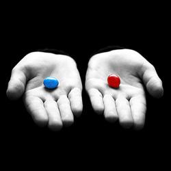 pillola-rossa-o-blu