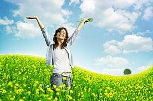 Contraccezione Naturale e Sicura e il rispetto di Donna e Ambiente