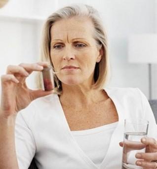 menopausa-thumbcop