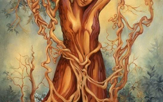 donna-albero-2