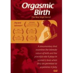 orgasmicbirth