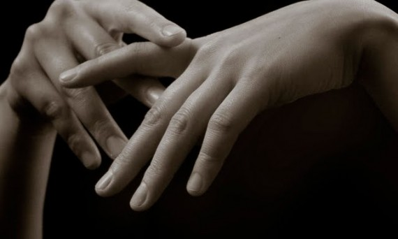 beautiful_hands