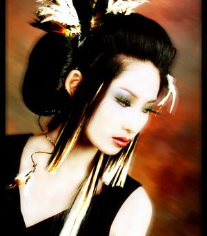 geisha_2_by_ezak