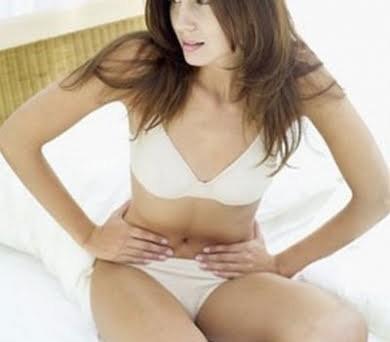mestruazioni-irregolari