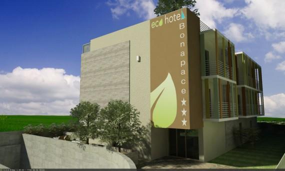Ecohotel_Bonapace