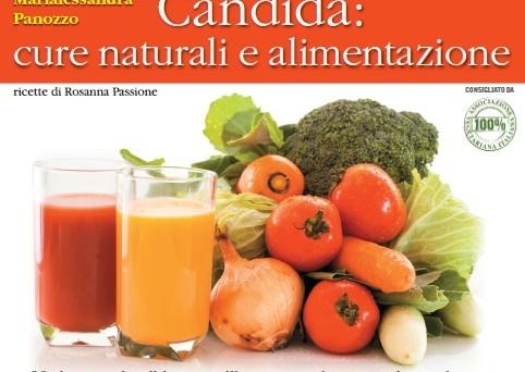 Candida-Panozzo