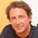 Filippo-Trinei-grande