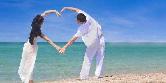 vacanze_tutti_i_benefici_per_la_coppia