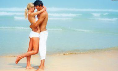 vacanze_tutti_i_benefici_per_la_coppia7