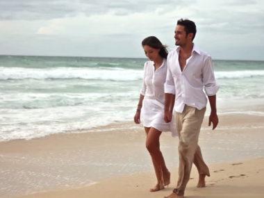 vacanze_tutti_i_benefici_per_la_coppia9