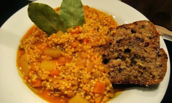 1.piatto
