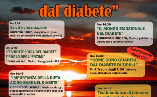 Locandina-diabete2
