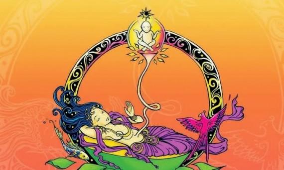 il-chakra-dimenticato-il-libro-della-placenta-libro-61721