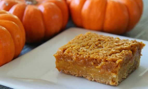 Gooey-Pumpkin-Cake-Recipe