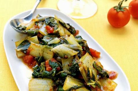 piatto-servito-pomodori-bicchiere_dettaglio_ricette_slider_grande3
