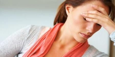 Mal-di-testa-donne.png