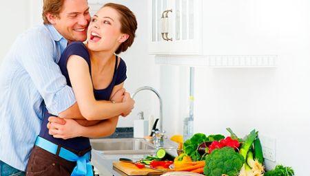 coppia-felice-dieta