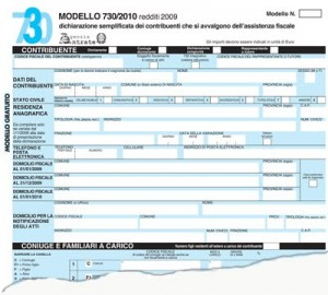 730-2010_modello-1
