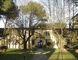 villa-20montalvo02