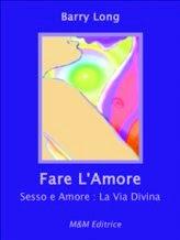 ebook-fare-l-amore-84728