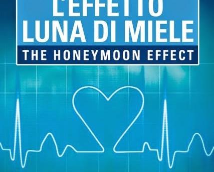 l-effetto-luna-di-miele-libro-65779