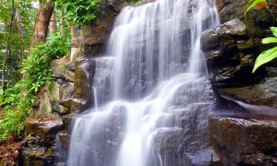 waterfall-329155_640