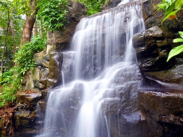 Bagni Derivativi: il potere dell\'acqua fresca per la salute e la ...