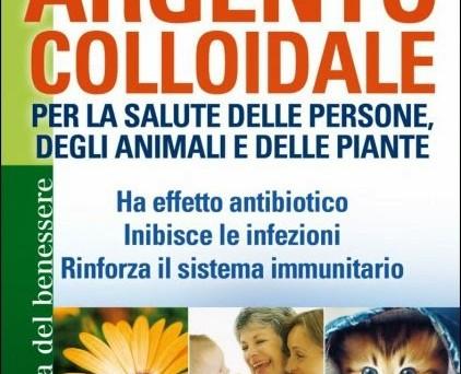 uso-terapeutico-dell-argento-colloidale-libro-64726