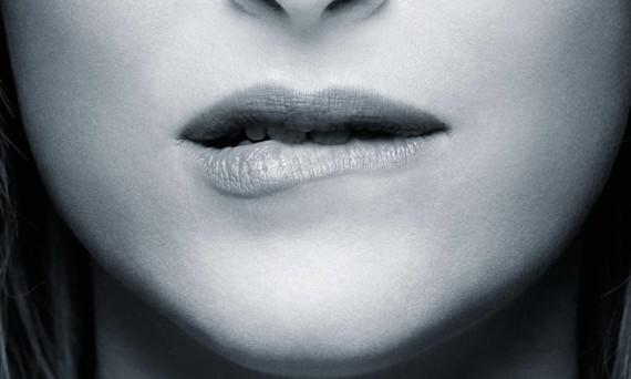 50 sfumature di...donna