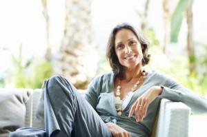 Menopausa e Premenopausa