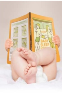 The-Guide-to-Baby-Sleep-Positions.jpg