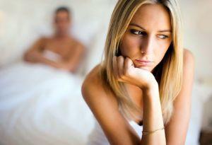 calo desiderio femminile