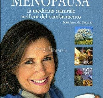 menopausa-medicina-naturale-eta-cambiamento