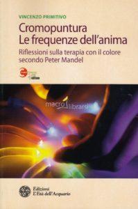 la-cromopuntura-secondo-peter-mandel-100265