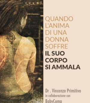 Donna_Anima-soffre-B
