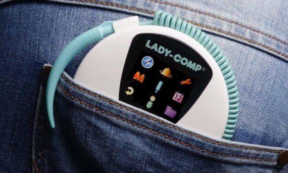 ladycomp-jeans