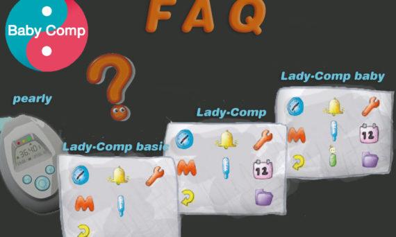 faq_ladycomp_900