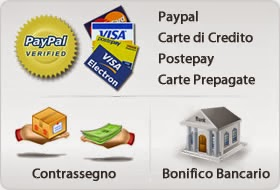 49139_pagamenti-accettati